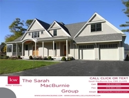 42 Whitehall Cir Beverly MA, 01915