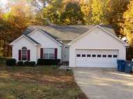 356 Oxford Way Winder GA, 30680