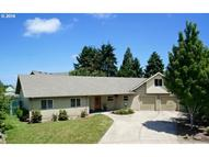 1485 Ne Kerry Ct Mcminnville OR, 97128