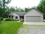 1063 Fisher Quincy MI, 49082