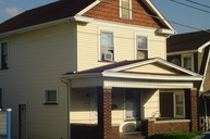 114 Mcdowell St. Steubenville OH, 43952