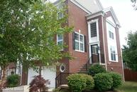 8906 Purple Lilac Circle Lorton VA, 22079