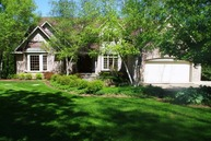 6414 Vermont Trail Crystal Lake IL, 60012