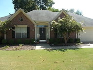 513 Patricia Greenville MS, 38701