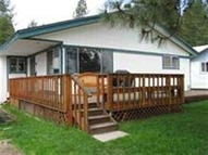 41958 N Vernon St Loon Lake WA, 99148
