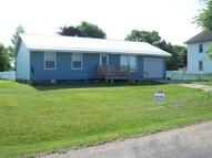 103 West St Brighton IA, 52540