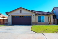 188 Vallecito Ct Imperial CA, 92251