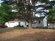 10684 Lake Avenue Ossineke MI, 49766