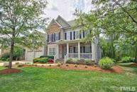 524 Buxton Grant Drive Cary NC, 27519