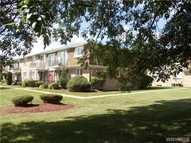 120 Old Lyme Dr #8 Amherst NY, 14221