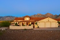 243 E Desert Ledge Place Oro Valley AZ, 85737