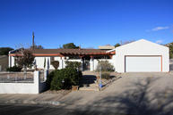 12909 Granite Avenue Ne Albuquerque NM, 87112