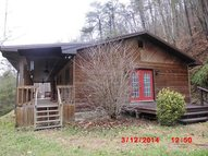 881 Arkansas Creek Road Martin KY, 41649