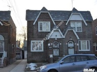 89-16 215th St Queens Village NY, 11427