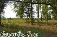 Lot 2 Highway 321 Beebe AR, 72012