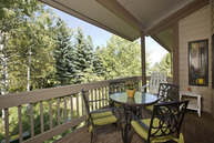 3655 W. Michael Drive, Unit D5 Teton Village WY, 83025