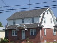 368-370 Wheat Road Vineland NJ, 08361