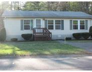 16 High Pond Dr Bridgewater MA, 02324