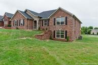 12302 Turnberry Trace Sellersburg IN, 47172