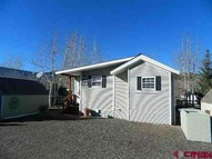 117 Shai South Fork CO, 81154