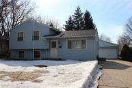 3733 Perry Ave Southwest Wyoming MI, 49519