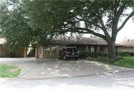 2521 Holly Liberty TX, 77575