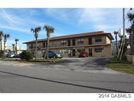 206 Moore Ave Daytona Beach Shores FL, 32118