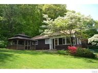 35 Bissell Place Seymour CT, 06483