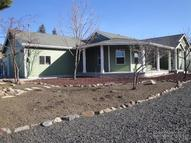460 Northwest Deer St Prineville OR, 97754