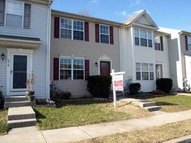 476 Renfro Court Glen Burnie MD, 21060