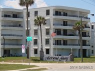 3360 Ocean Shore Blvd. #205 A 205a Ormond Beach FL, 32176