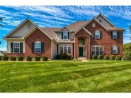 12353 Mulberry Tree Court Saint Louis MO, 63141