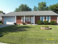 313 Erin Drive Fairview Heights IL, 62208