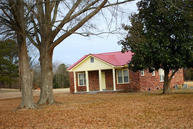 622 Cr 54 Okolona MS, 38860