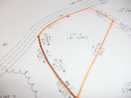 Lot #6 West Hill Road Townshend VT, 05353