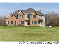 1806 E Cobble Creek Dr Mahomet IL, 61853