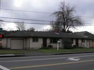 2110 W 18th Ave Eugene OR, 97402