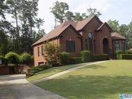 135 Thoroughbred Ln Alabaster AL, 35007