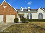 354 Southport Dr Edgewater MD, 21037