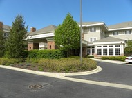 801 North Mclean Boulevard 354 Elgin IL, 60123
