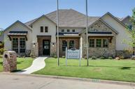 5009 Manchester Road Highland Village TX, 75077