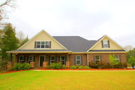 206 Aaron Lane Appling GA, 30802