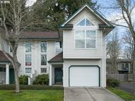 12241 Sw Meader Way Beaverton OR, 97008