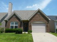 2577 Rockaway Place Lexington KY, 40511