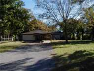 2646 Maple Dr. Harrah OK, 73045