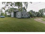 7106 St Pats Church Rd Greenleaf WI, 54126