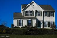 1397 Summerswood Dr Saint Thomas PA, 17252