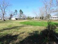 Lot 62 Hwy 105 Beaumont TX, 77713