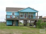 134 Ocean Tide Drive Spurger TX, 77660