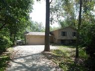 745 South Cline Avenue Griffith IN, 46319
